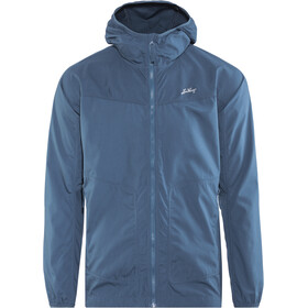 Lundhags Gliis Jacket Men petrol